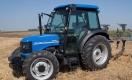Traktor Solis 90
