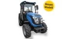 Traktor Solis 90NCRDi